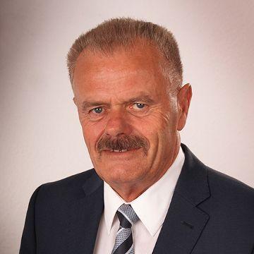 Andreas Berlet