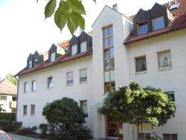 WEG Fürth Dambach Lortzingstrasse
